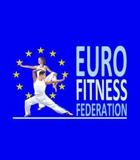 Formation Euro-Fitness