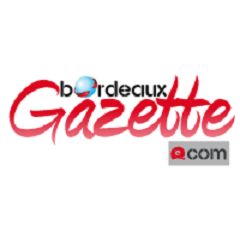 Bordeaux Gazette